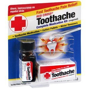 red-cross-toothache-outfits-1-8oz-mentholatum-company-inc-by-choice-one