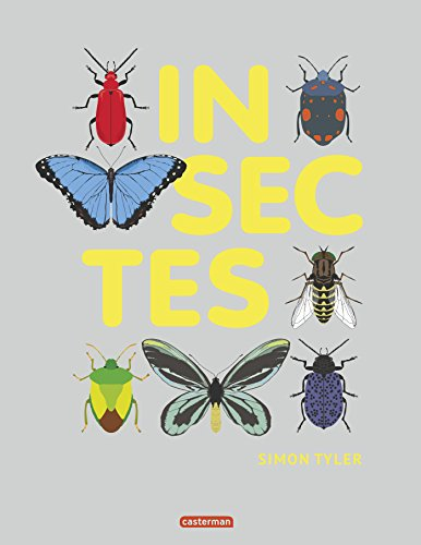 Insectes |