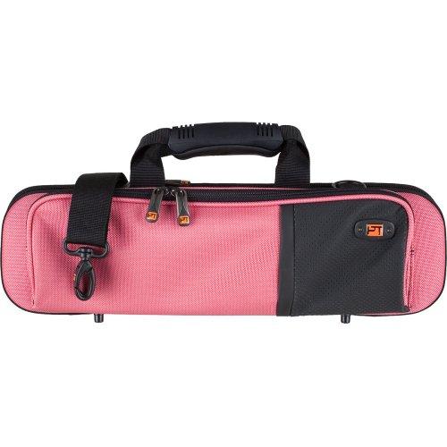 protec-pb308pk-funda-para-flauta-travesera-color-rosa