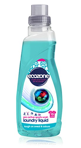 ecozone-sports-wash-liquid-750ml-x-6