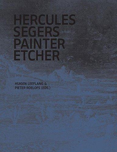 hercules-segers-painter-etcher-texts
