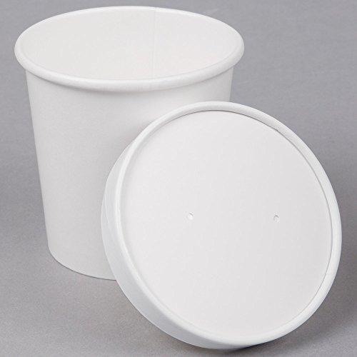 arena-para-gato-de-silice-arquivet-silice-crystal-178lt