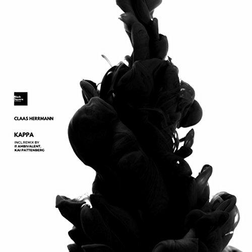 kappa-kai-pattenberg-remix