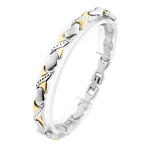 piercingj-bijoux-bracelet-coeur-croise-quatre-elements-germanium-ion-negatif-infrarouge-lien-poignet