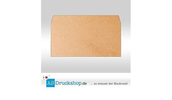 Struktur Din Lang 100 Stück Feines Leinen Briefumschlag Textur