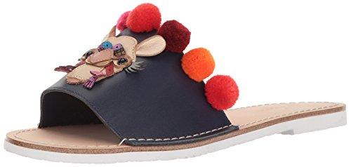 kate-spade-new-york-womens-idelphia-flat-sandal-new-navy-7-m-us