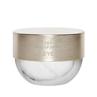 RITUALS The Ritual of Namasté Active Firming Eye Cream 15 ml