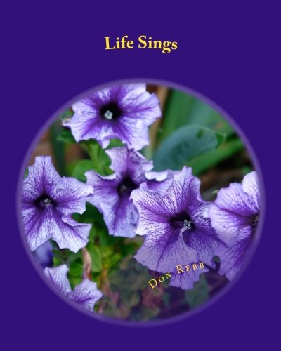 Life Sings: Worship and Love in the Music of Word Pictures