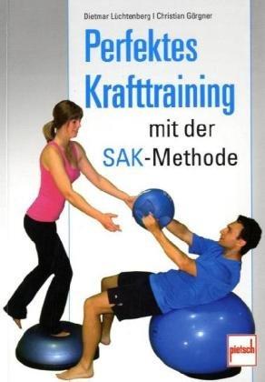 perfektes-krafttraining-mit-der-sak-methode