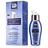 ROC Multi Correxion 5 in 1 Daily Moisturizer With Sunscreen Broad Spectrum SPF30