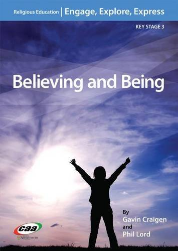 Believing and Being