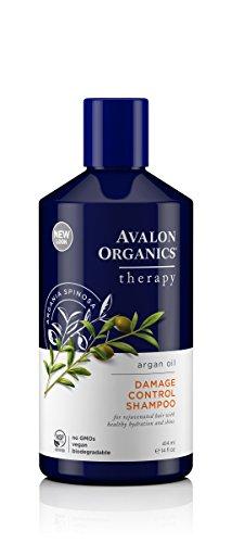 avalon-organics-argan-oil-damage-control-shampoo-14-oz