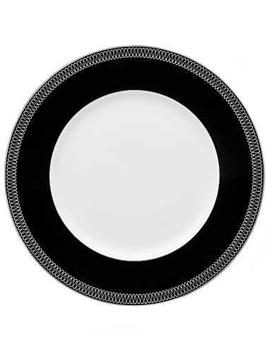 monique-lhuillier-waterford-opulence-accent-plate-9-navy-by-waterford