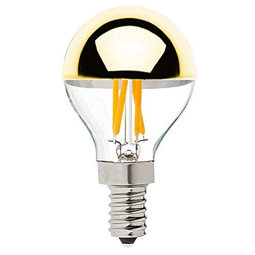 century-light-g45-4w-vintage-led-filament-light-bulb-half-gold-mirror-top-light-bulb-energy-saving-w