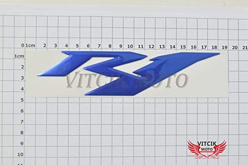 Racing Carénage vitre yamaha r1 rn01 98-99 gris clair