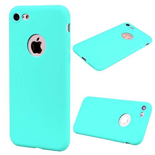 3 x Coque iPhone 8(4.7