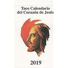 Taco clásico 2019 Sagrado Corazón