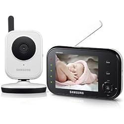 Samsung - SEW-3036