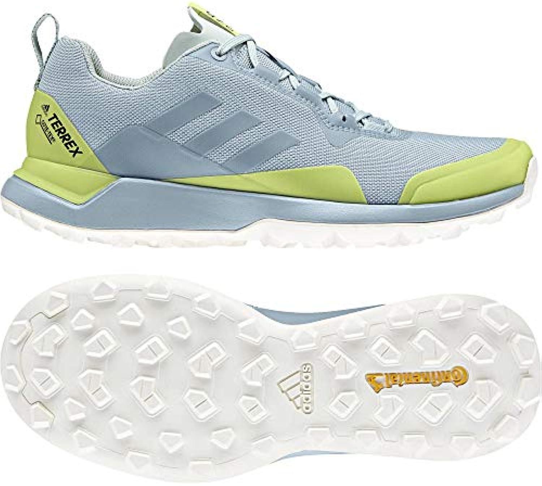 Adidas Terrex CMTK GTX GTX GTX W, Scarpe da Trail Running Donna | a prezzi accessibili  | Scolaro/Signora Scarpa  ece82a