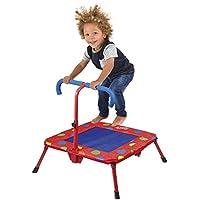 Galt Toys trampolín, (1004741)