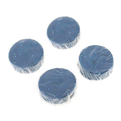 magideal-4-piezas-lavabo-automatico-tazon-de-tanque-fresco-limpiador-azul-comprimidos-bloque