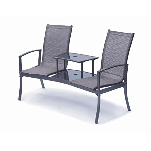 Textilene garden furniture amazon top selected products and reviews workwithnaturefo