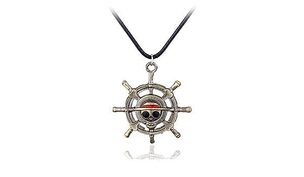 Percy Jackson la mer des monstres épée Collier Pendentif Cosplay Bijoux pour hommes