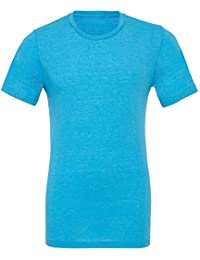 Bella + Canvas - Camiseta - para Hombre