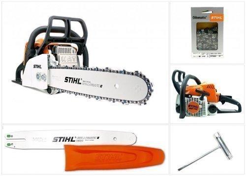 stihl-catena-per-sega-motosega-ms-170-con-lunghezza-di-taglio-30-cm-catena-11-mm