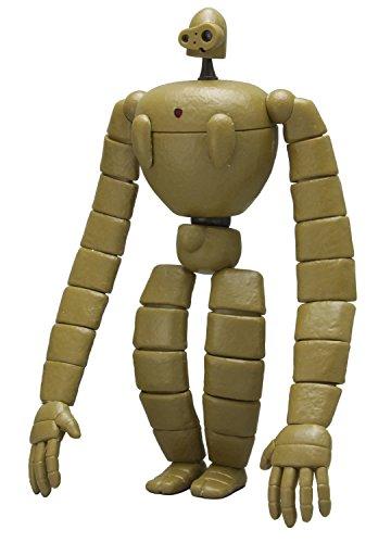 laputa-robot-soldier-gardener-ver-plastic-model-fine-molds