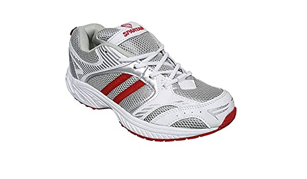 Spartan Trendo Running Shoes (Jogging