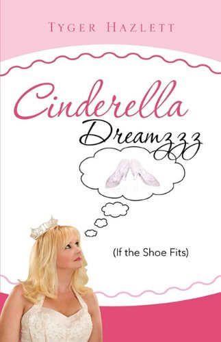 Cinderella Dreamzzz