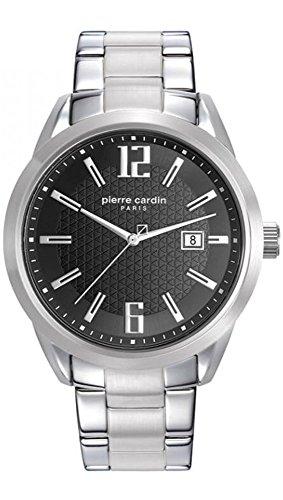 Pierre Cardin Mens Watch PC108071F04