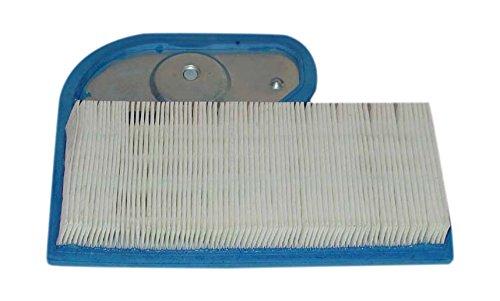 greenstar-5398-filtro-de-aire-para-john-deere-279-280-288-325-335-345-gt235-gt235e