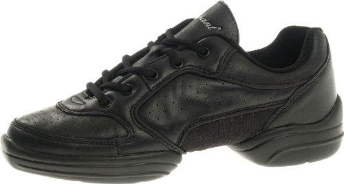Sneaker thuppaki Dance DDS005-040 Nero (nero)