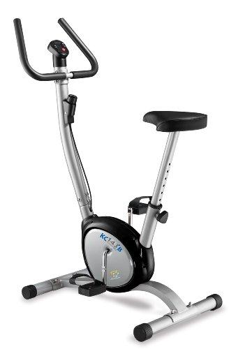 starshaper-kc143-cyclette