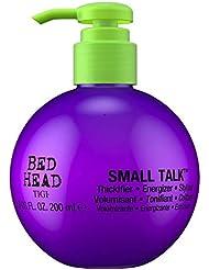 TIGI - Bed Head - Small Talk 3-in-1 200ml
