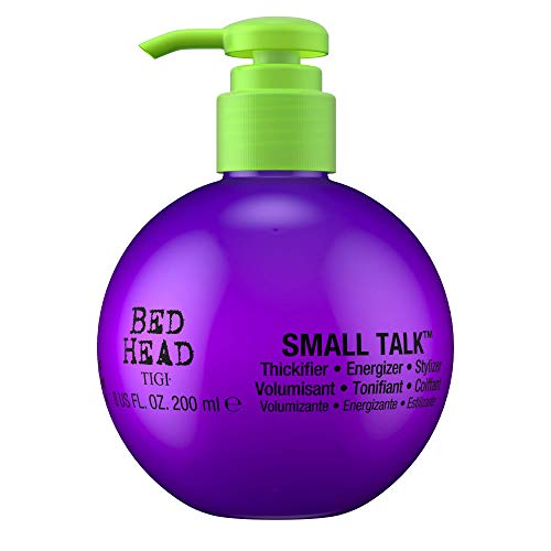 TIGI Bed Head Small Talk, 200 ml