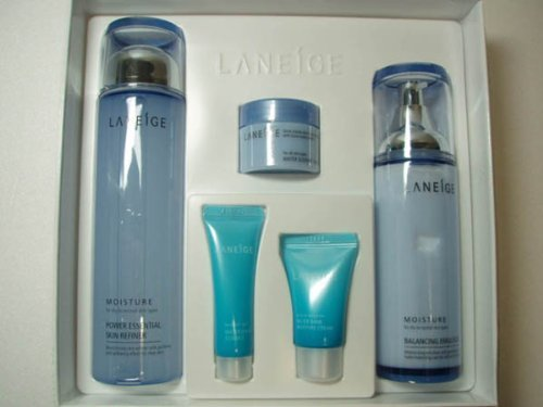 korean-cosmetics-laneige-new-basic-duo-set-pelle-secca