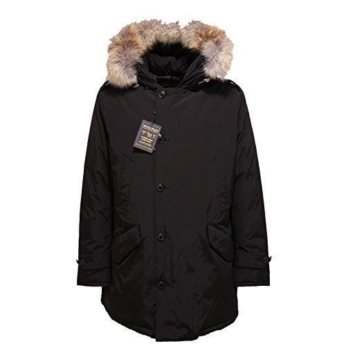 4845r-piumino-giubbotto-uomo-woolrich-polar-parka-nero-jacket-men-m