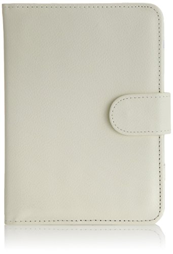 BRALEXX Tasche für Sony PRS-T2 (Größe: M) - Ebooks Sony Reader Für