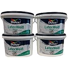 Dulux Feste Farbe suchergebnis auf amazon de für dulux farbe