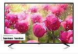Sharp AQUOS LC-40UI7352E Smart TV da...