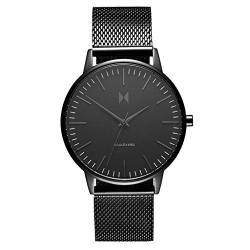 MVMT Boulevard MELROSE Damen Armbanduhr