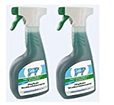 ARNDT eimü® Drachenblut-Wundspray Filmpflaster Wunddesinfektionsspray + Kannibalismus Stopp 2 x 500ml Versandkosten -frei-