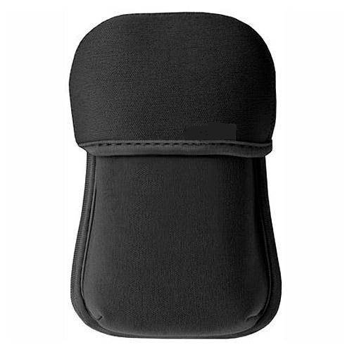 ricoh-pentax-neoprene-case-for-w-series-digital-cameras-black