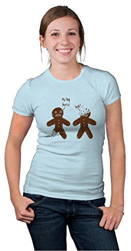crazy-dog-tshirts-womens-half-eaten-gingerbread-cookies-talking-t-shirt-funny-christmas-tee-xxl-femm