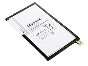 Samsung Batterie originale pour Samsung Galaxy Tab 3 8.0 modèle T4450E Gris