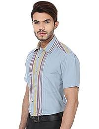 Reevolution Men's Cotton Shirt (MCSS310305)