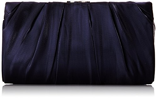 nina-larry-evening-bag-women-blue-evening-bag